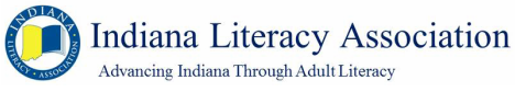 Indiana Literacy Association
